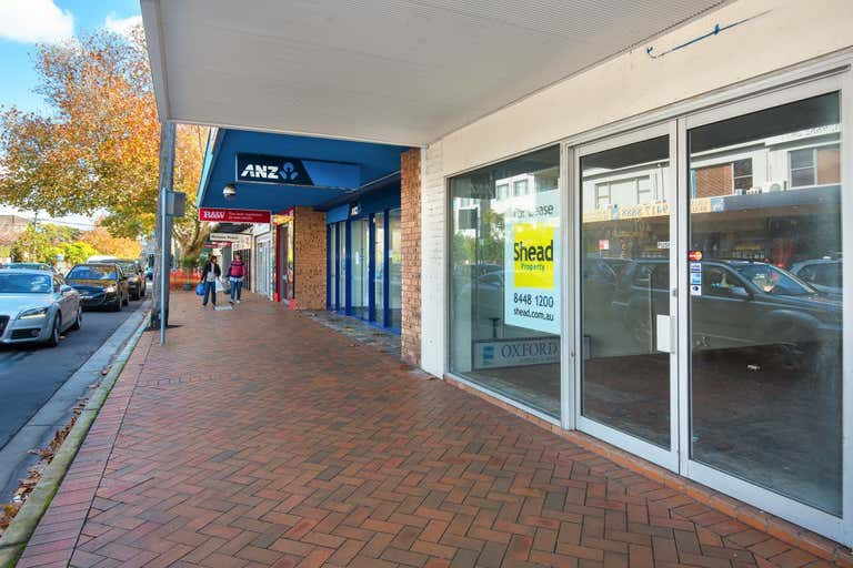 145 Victoria Avenue Chatswood NSW 2067 - Image 1