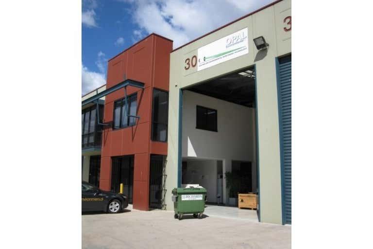 30/24 Anzac Avenue Smeaton Grange NSW 2567 - Image 1