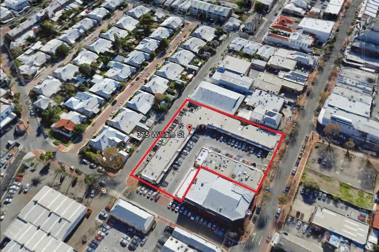 Unit 14, 375 William Street Perth WA 6000 - Image 2