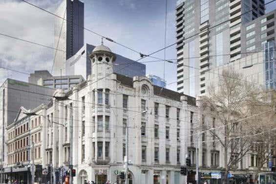 566-568 Flinders Street Melbourne VIC 3000 - Image 1