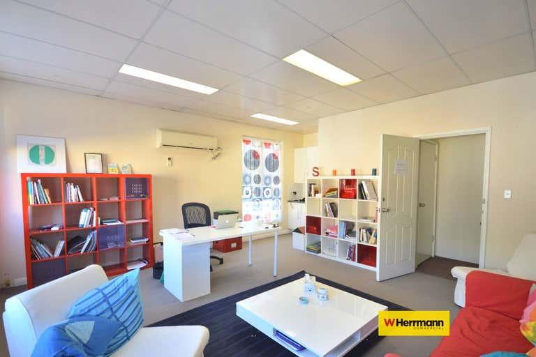 Suite A, 130 Hampden Rd Artarmon NSW 2064 - Image 3