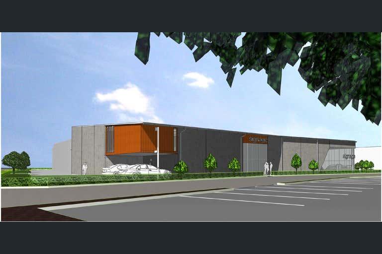 10 Stockland Drive Kelso, 8 Stockland Drive Kelso NSW 2795 - Image 3