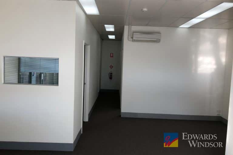 Suite 2, 5, 13 Bayfield Street Rosny TAS 7018 - Image 4