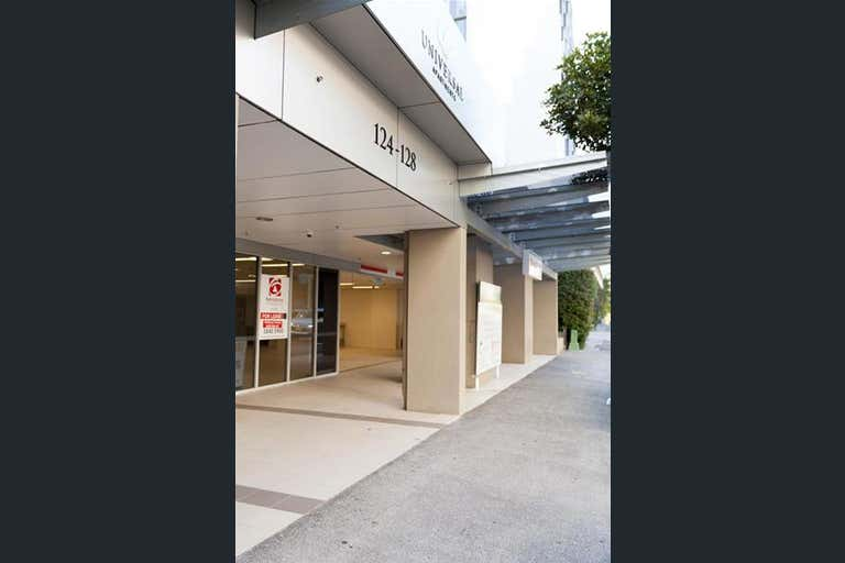 1/124-128 Merivale Street South Brisbane QLD 4101 - Image 1