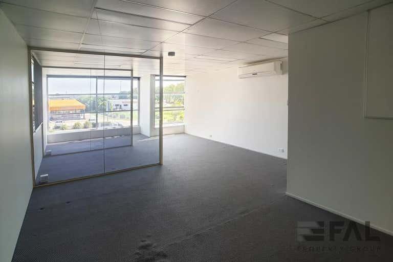 Unit  2, 16 Sherwood Road Rocklea QLD 4106 - Image 3