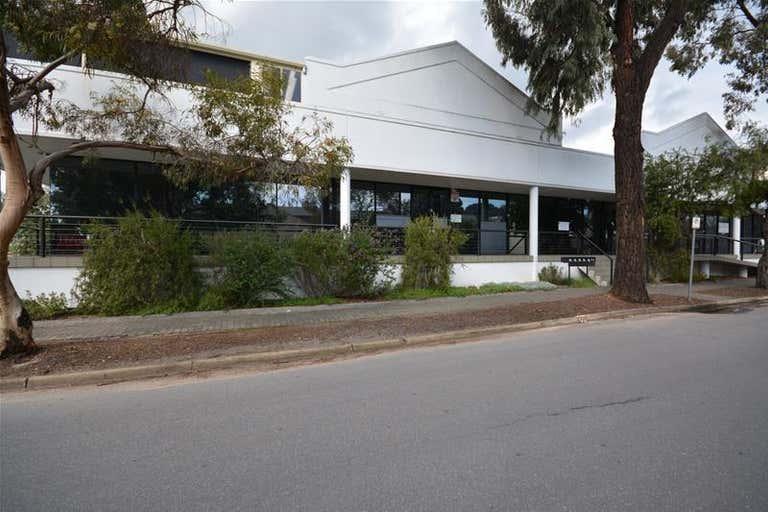 Offices 2 & 4, Unit 2, 212 Glen Osmond Road Fullarton SA 5063 - Image 1