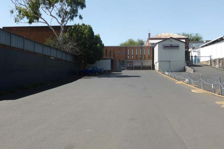 99 Macquarie Street Dubbo NSW 2830 - Image 3