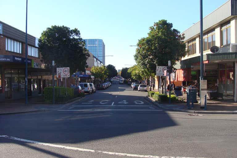 Shop 1, 22-26 Memorial Avenue Liverpool NSW 2170 - Image 2
