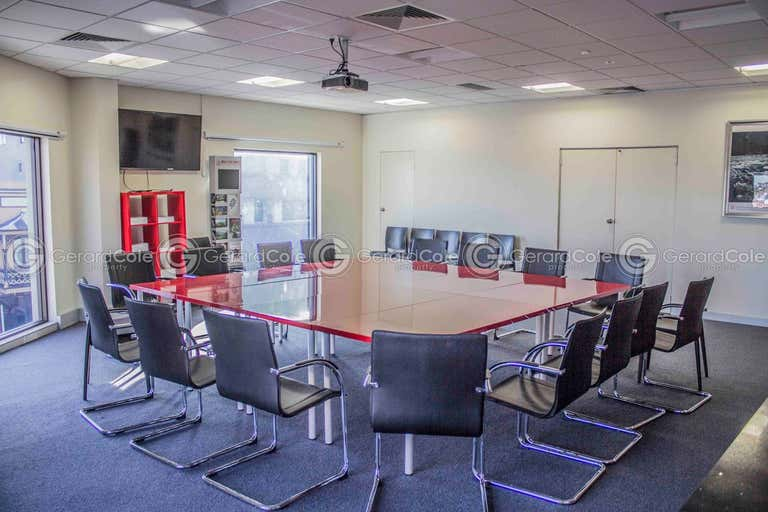 First Floor, 586-590 Parramatta Road Petersham NSW 2049 - Image 1
