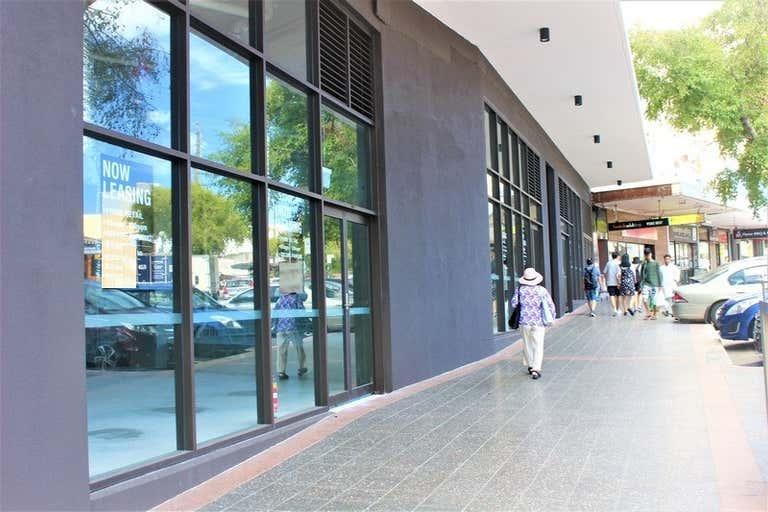 Shop 2/380 Forest Road Hurstville NSW 2220 - Image 3