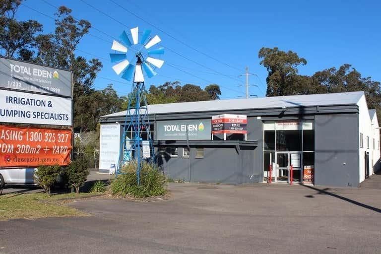 Shop 2, 232 Manns Road West Gosford NSW 2250 - Image 4
