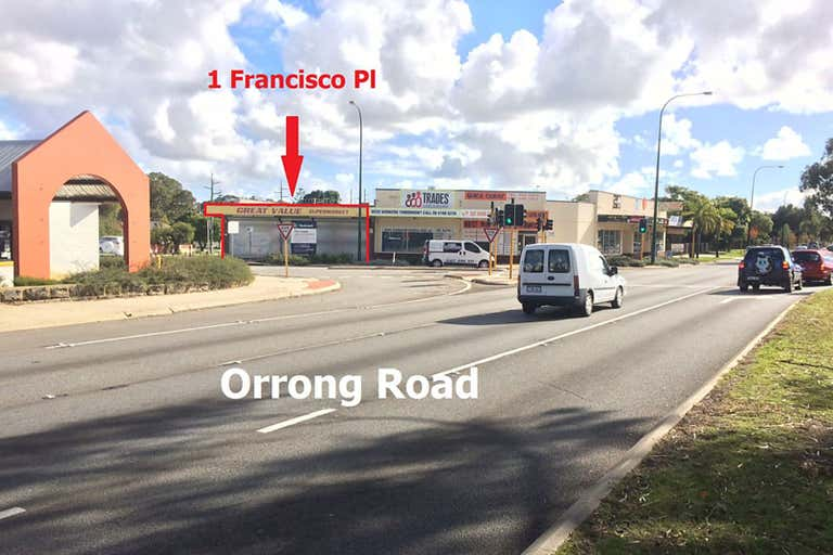 1 Francisco Place Lathlain WA 6100 - Image 2