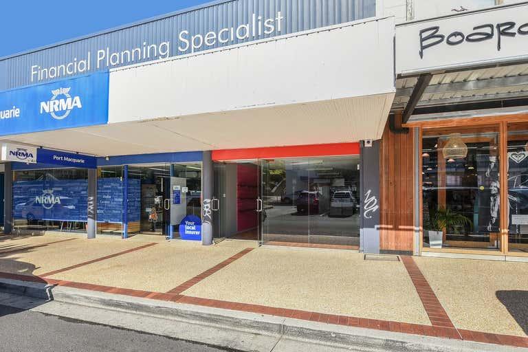 Shop 5, 113 Horton Street Port Macquarie NSW 2444 - Image 2