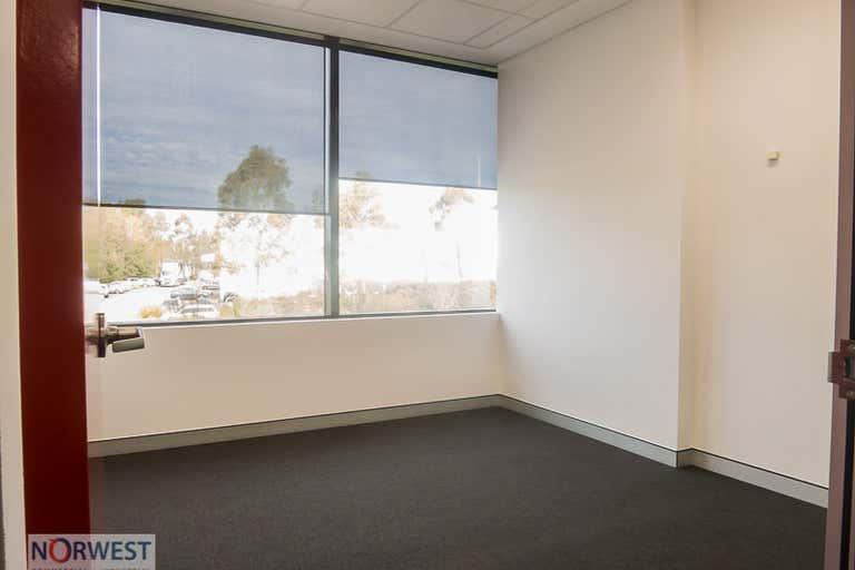 1.07 LEASED, 29-31 Lexington Drive Bella Vista NSW 2153 - Image 4
