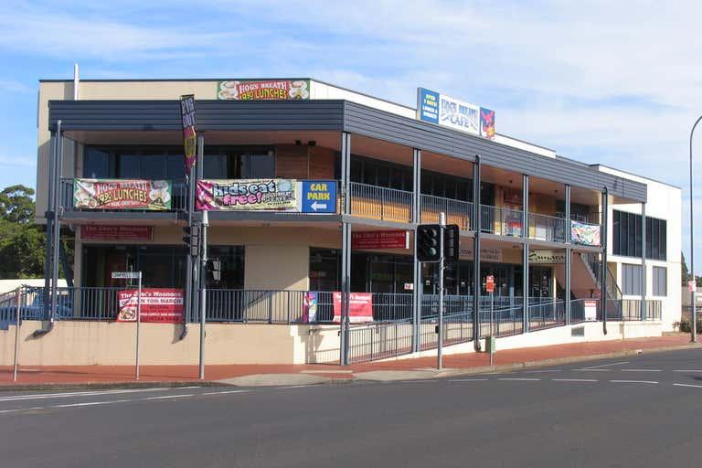 Suite 1/417 Princes Highway Woonona NSW 2517 - Image 1