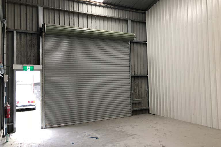 3/12 Industrial Avenue Caloundra West QLD 4551 - Image 4