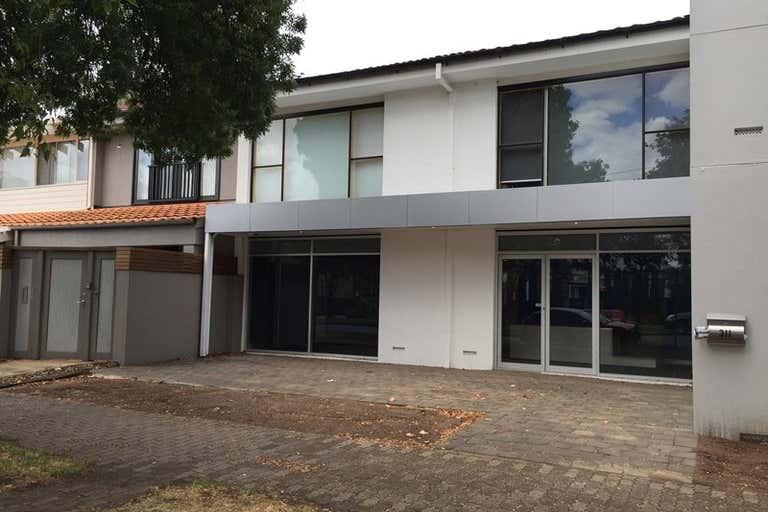 311 Angas Street Adelaide SA 5000 - Image 1