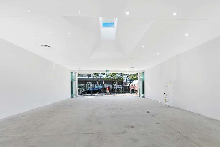 351 Logan Road Greenslopes QLD 4120 - Image 2