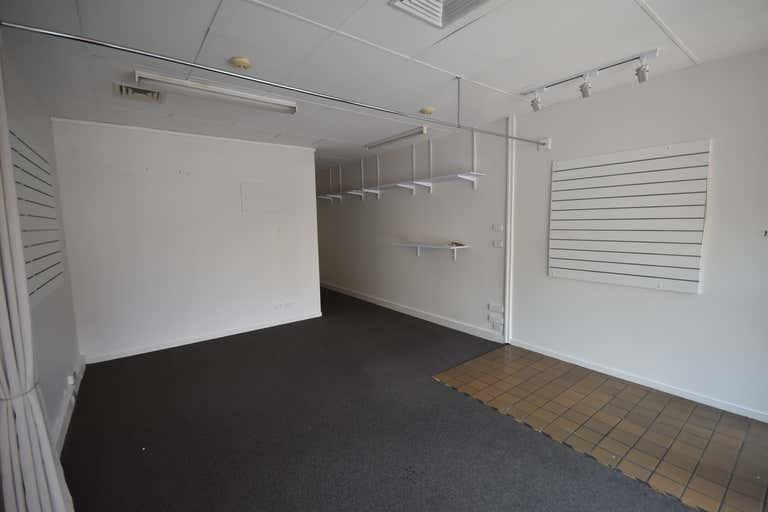 521 Kiewa Street Albury NSW 2640 - Image 3