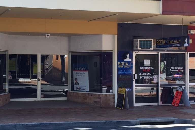 138 Mary Street Gympie QLD 4570 - Image 1