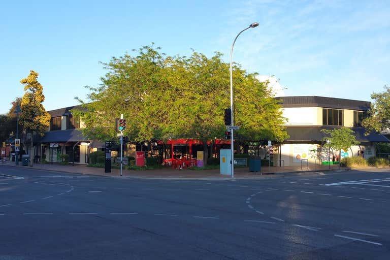 25/168 Melbourne Street North Adelaide SA 5006 - Image 1