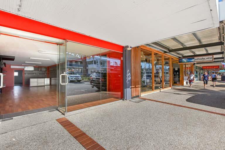 Shop 5, 113 Horton Street Port Macquarie NSW 2444 - Image 1