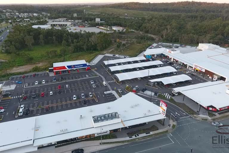 Shop 6 Commercial Street Upper Coomera QLD 4209 - Image 4