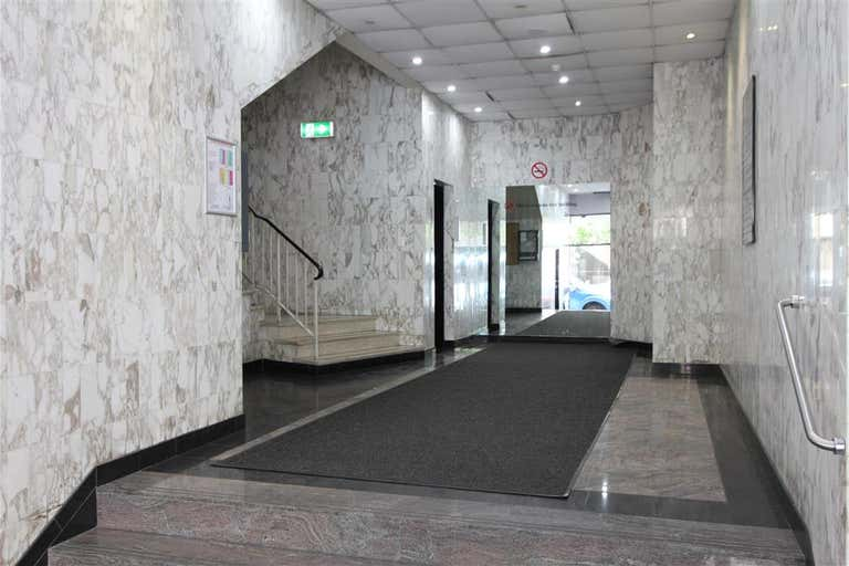 Suite 20/2-4 Cross Street Hurstville NSW 2220 - Image 2