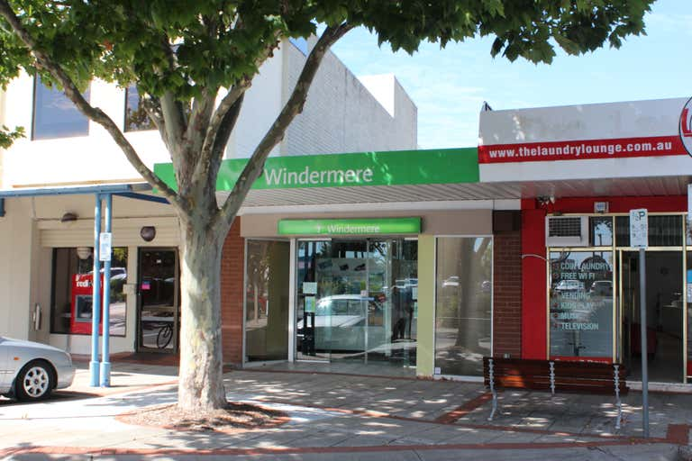 246 Commercial Road Morwell VIC 3840 - Image 1