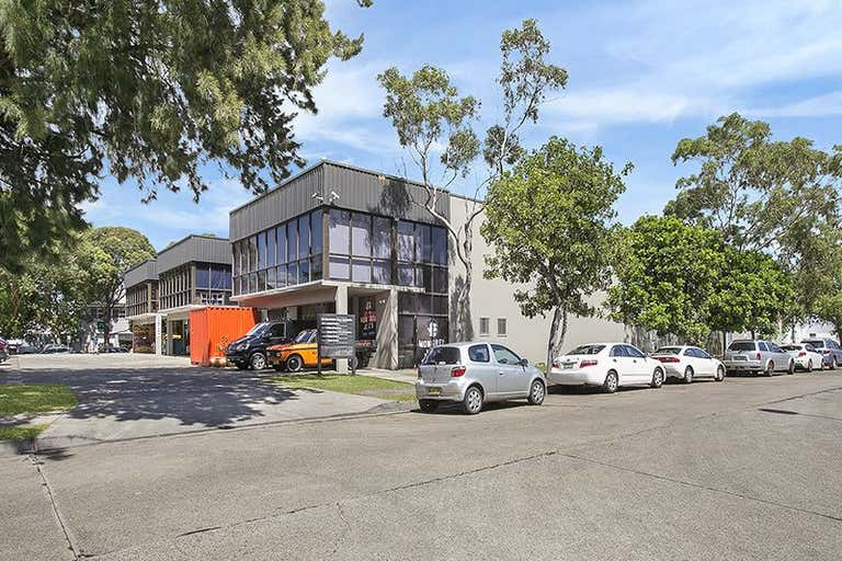 4/30-32 Lilian Fowler Place Marrickville NSW 2204 - Image 3