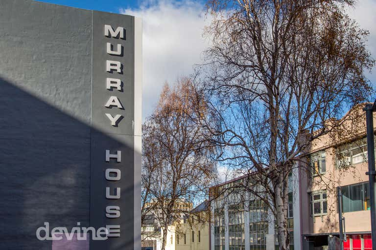 Level 2, 71-83 Murray Street Hobart TAS 7000 - Image 3