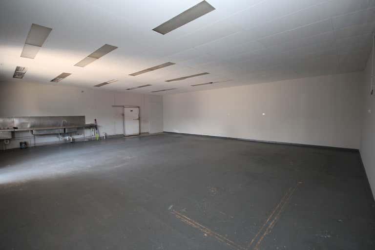 1b/20 Leyland Street Garbutt QLD 4814 - Image 4