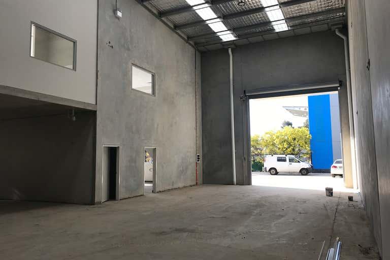 Smeaton Grange NSW 2567 - Image 3