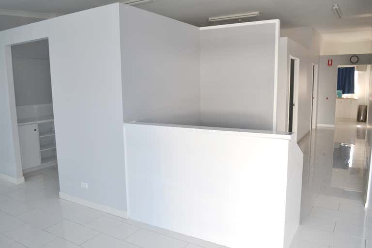 Suite 2/1 Lae Street Beenleigh QLD 4207 - Image 2