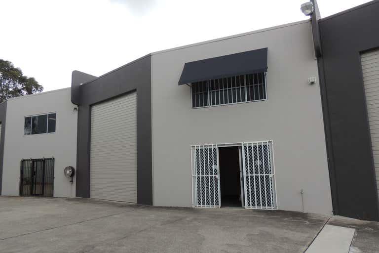 2/8 Maiella Street Stapylton QLD 4207 - Image 1