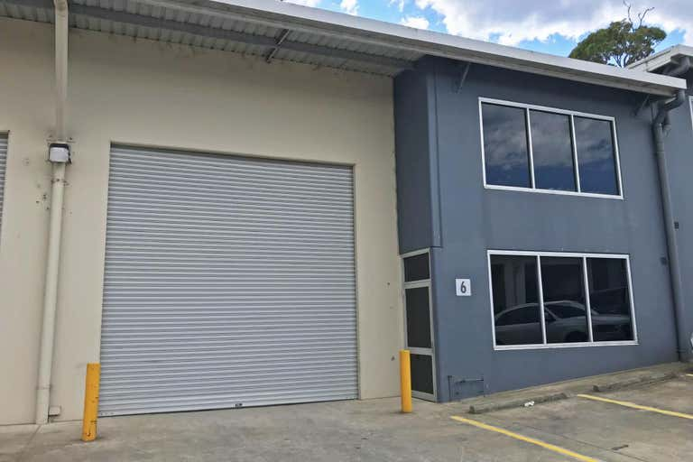 6/218 Wisemans Ferry Road Somersby NSW 2250 - Image 1