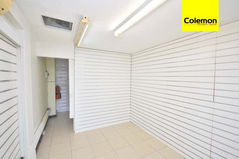 LEASED BY COLEMON PROPERTY GROUP, 257 Broadway Glebe NSW 2037 - Image 4