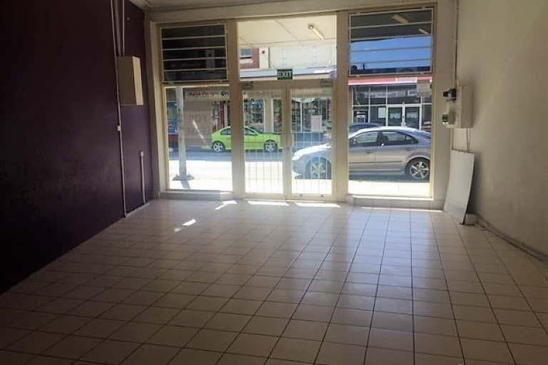 95 Nelson Street, Wallsend NSW 2287, 95 Nelson Street Wallsend NSW 2287 - Image 4