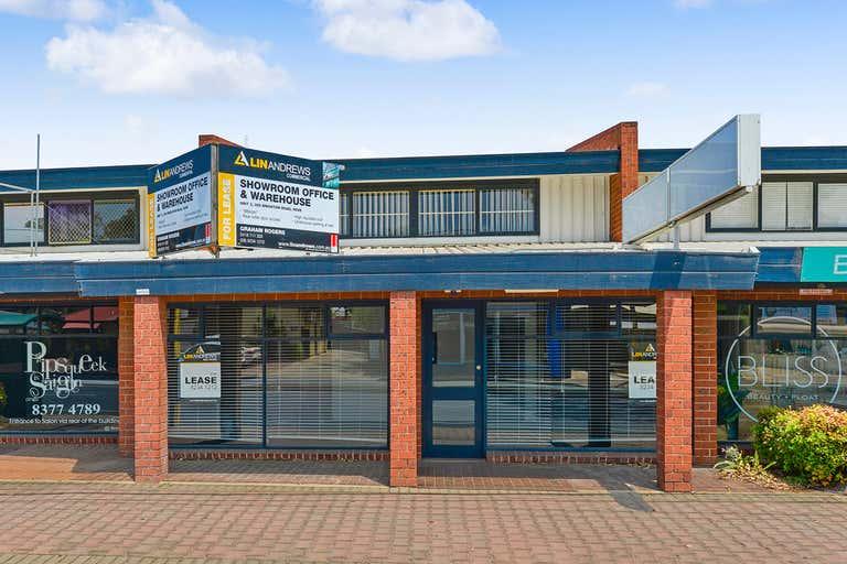 3/355 Brighton Rd Hove SA 5048 - Image 1