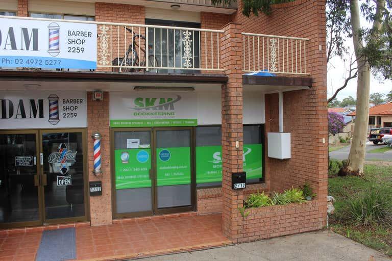 Shop 2/12 Orana Road Gwandalan NSW 2259 - Image 1