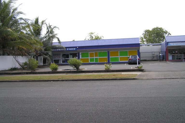 2 Palm Street Holloways Beach QLD 4878 - Image 3
