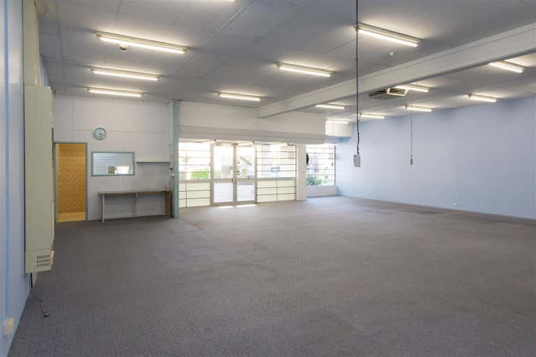 2/924 Port Road Woodville SA 5011 - Image 4