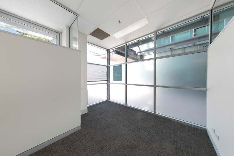 114/20 Dale Street Brookvale NSW 2100 - Image 2