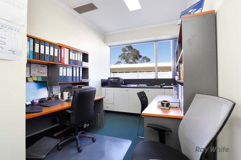 106 + 107, 29 Grose Street Parramatta NSW 2150 - Image 4