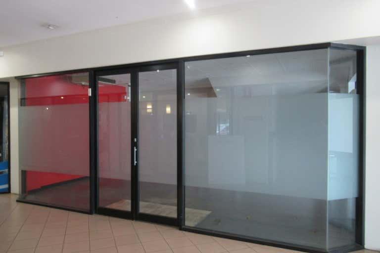 Shop 23, 7 Harbour Drive Coffs Harbour NSW 2450 - Image 3