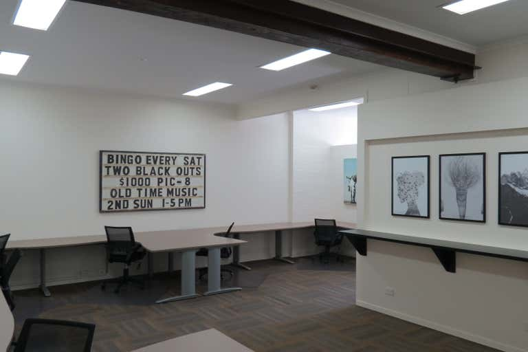 Suite 21, 36 Agnes Street Fortitude Valley QLD 4006 - Image 4
