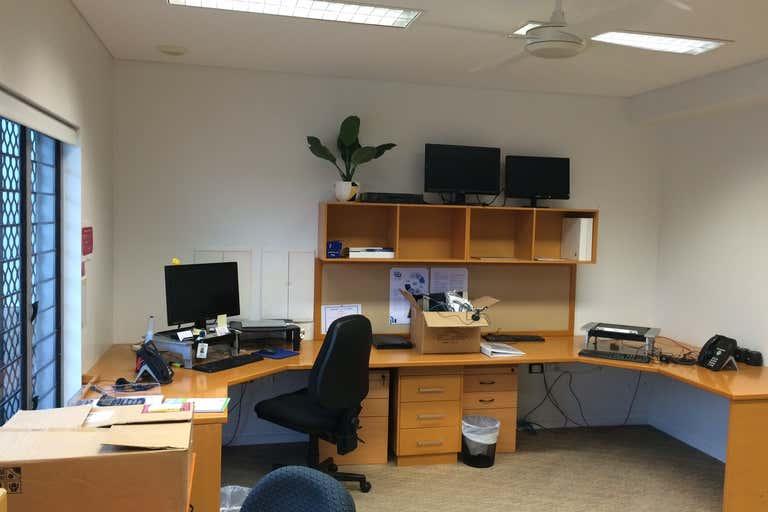 Suite GFB, 10 Cummins Street Hyde Park QLD 4812 - Image 4