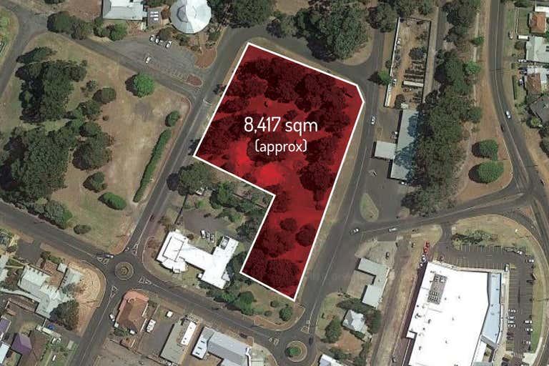 80 Rose Street Manjimup WA 6258 - Image 1