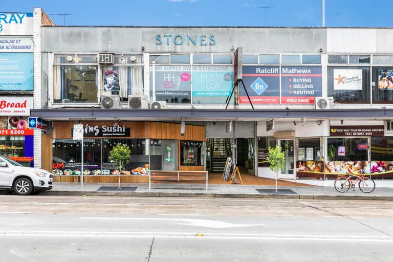 5/673-675 Pittwater Road Dee Why NSW 2099 - Image 3