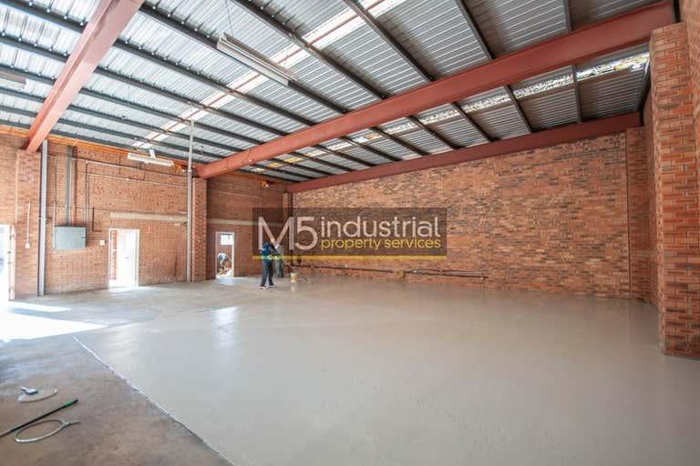 2/10-12 Hearne Street Mortdale NSW 2223 - Image 4